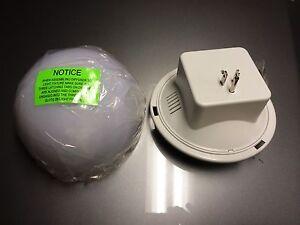 Wayne-Dalton iDrive Light Kit ** Brand New ** Part # 296834 / 313416