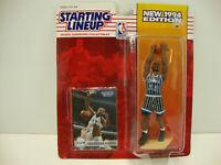 1994 Shaquille O'Neal Orlando Magic Starting Lineup Action Figure NBA Shaq