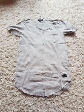 Herren T-Shirt Leif Nelson S