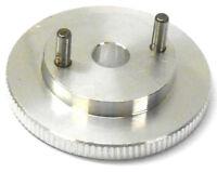BS903-050 HI903-050 Engine Flyingwheel with pins - BSD