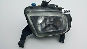 PEUGOT 306 FOG LIGHT RIGHT SIDE 0305053002 1305621724