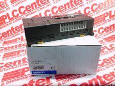 OMRON Z550-MC15 / Z550MC15 (RISCN1)