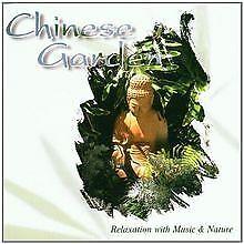 Chinese Garden von Various   CD   Zustand gut