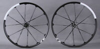 Crank Brothers Cobalt 3 27.5 650b Boost Mountain Bike Wheelset Thru Axle Hubs