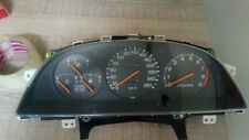 toyota celica cluster st185 turbo 4wd