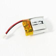 Hubsan LiPo 3.7v RC Batteries