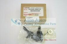 Genuine Toyota Camry Sienna Solara Left Side Lower Ball Joint 4334009010 OEM