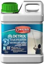 Owatrol Floetrol 1 ltr.