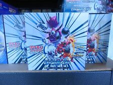 Pokemon Japanese SM8A Dark Order Sealed Booster Box Guaranteed SR / UR