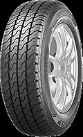 Pneumatici Dunlop 215/60 R16 per auto