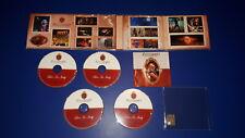 Zucchero - Live in Italy Digipack: 2 CD + 2 DVD + Booklet Perfetti (Near Mint)