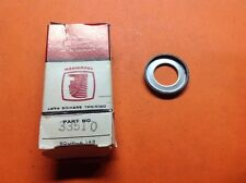 1-TECUMSEH VALVE WASHER FITS SNOW BLOWERS TILLERS Part # 33510