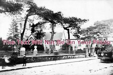 WO 162 - St Johns Church, Worcester, Worcestershire - 6x4 Photo