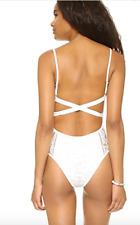f25b7ff0cd6 Women's Somedays Lovin Swimwear for sale | eBay