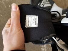 Roller skates size 7.5 - 9 men F1 Mantra