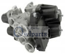 MERCEDES ATEGO MULTI CIRCUIT PROTECTION VALVE 1998>