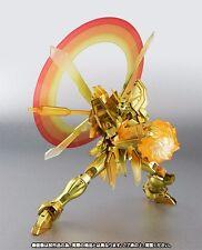 Robot Spirits Side Ms God Gundam Hyper Mode Action Figure Bandai from Japan