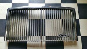 Ford LTD P6 Grille Rolls Royce