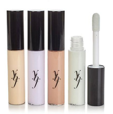 YBF Your Best Friend Liquid Color Corrector ~ 4 Piece  Sealed!
