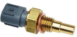 Engine Coolant Temperature Sensor ACDelco Pro 19322820