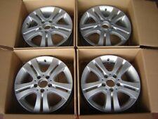 Orig. Mercedes Benz A B Klasse 16 Zoll Felgen 6x16 ET46 A1694010202 W169 W245
