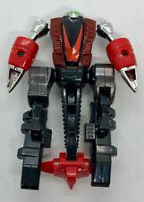 Vintage - GoBots - Scorp (Bandai) Go Bots - Transforming Robot Scorpion