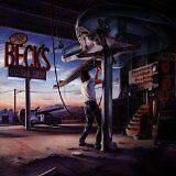 BECK Jeff - Guitar shop - CD Album