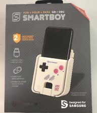 Hyperkin SmartBoy Mobile Device for Game Boy/ Game Boy Color (Android USB Type-C
