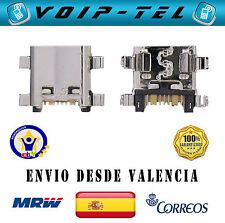 USB CONECTOR PUERTO DE CARGA SAMSUNG GALAXY J7 J710 J5 J510 2016 CHARGING PORT