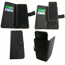 Mobile Phone Pouch for Doogee Flipcase Book Case Wallet Flip Cover Case Protective Case