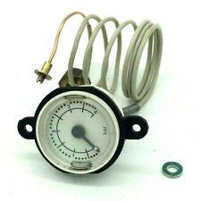 Baxi Potterton principale jauge de pression 248090