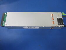 SUN ASTEC 3001757-01 DS550-3 550 WATT POWER SUPPLY 12v 3.3Vsb