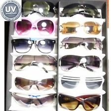 24 Newest DG Logo Women Sunglasses Wholesale Lots
