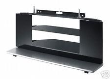 >> PANASONIC TY-S58PZ701W NEW PLASMA TV CABINET STAND