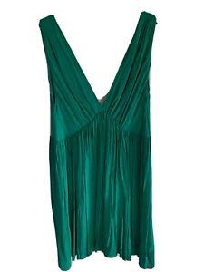 Kate Moss Topshop Dress 10