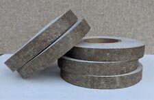 rv paneling seam tape   eBay