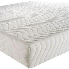 Protège-matelas et alèses orthopédiques pour le lit