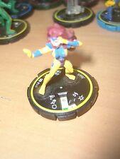 Marvel HeroClix Infinity Challenge #049 Jean Grey Mini Figure Miniature