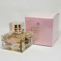 Intimately Beckham Women 1.7 oz 50 ml Coty EDT Rare! New in Box Discontinued