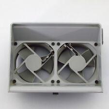 Ventilateurs avant Power Mac G5 Late 2005 Front Fan Assembly 922-7085