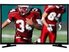 "Samsung UN32J4001AFXZA Flat 32"" 720p Class LED TV"