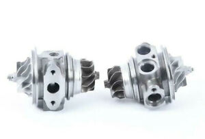 Turbocharger Turbo CHRA pair for BMW 335I 135I 535I N54 TD03