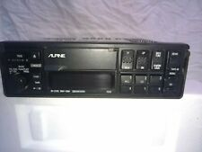 Car Audio In-Dash Cette Players for sale | eBay on