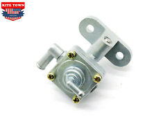 Fuel Petcock for Hyosung Carby GT650R GT650 44300HN9101 44300HN9100 2005-2008
