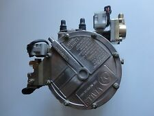 Remanufactured Ford Vialle LPG Converter to Suit AU Falcon 12mths warranty