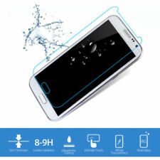 Recambios gris Para Samsung Galaxy Note para teléfonos móviles