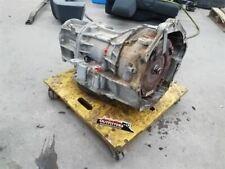 Jeep JK Wrangler 3.8L Automatic Transmission Assembly 2007-2011 23654