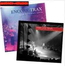 Dave Matthews Band Live Trax Vol. 40 Madison Square Garden NY +  8 SONG BONUS CD
