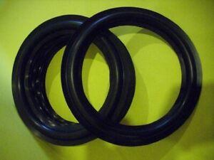 Mc Farlow  GT 25/40  Lautsprecher Gummi Sicke high quality rubber ring K238g
