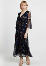 DERHY - FIFRE ROBE - Vestito lungo - US SIZE 8 - UK SIZE 12 - TG. 44 IT